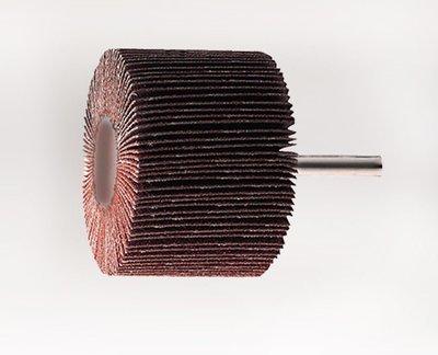 30 x 10 mm, Drehzahl /Vitesse de rot. 22'900 / Min.