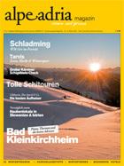 Heft Nr. 15 2012