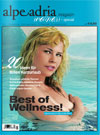 Heft Nr. 02 2006 (ausverkauft)