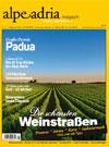 Heft Nr. 08 2009