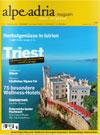 Heft Nr. 12 2011