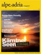 Heft Nr. 13 2012