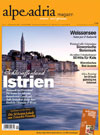 Heft Nr. 09 2010