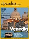 Heft Nr. 10 2010