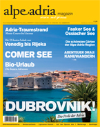 Heft Nr. 19 2014