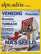 Heft Nr. 21 2014