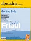 Heft Nr. 06 2008