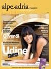 Heft Nr. 04 2007