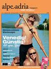 Heft Nr. 01 2006 (ausverkauft)