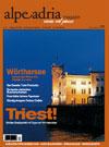 Heft Nr. 03 2007