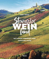 Steirisches Weinland
