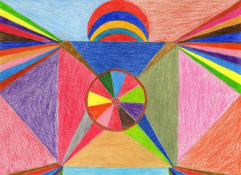 Art - Lopez, Tomas  -