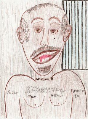 Art - Ortega, Frank -