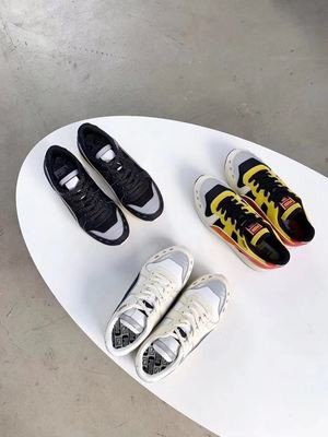 PRE ORDER Shoes 2019 Various Brand