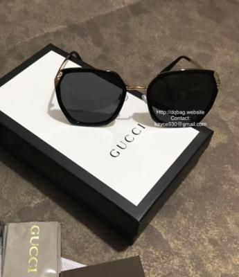 PRE ORDER- 1:1 GUCCI Sunglasses
