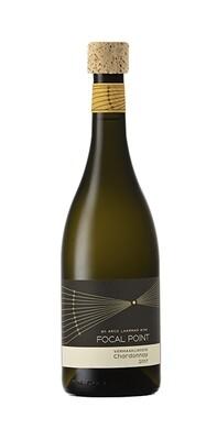 Focal Point - Chardonnay Vermaaklikheid