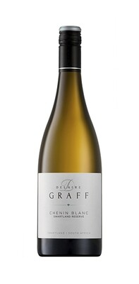 Premium Range - Swartland Reserve Chenin Blanc