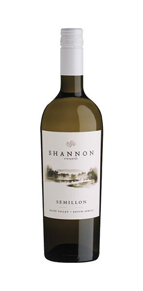 Premium Range - Semillon