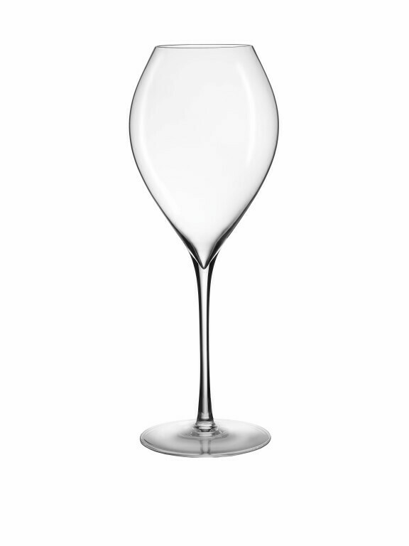 Jamesse Grand Champagne 41cl