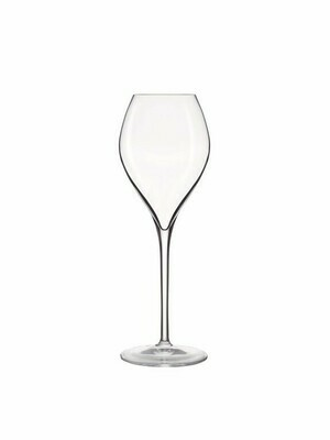 Jamesse Champagne Premium 18cl