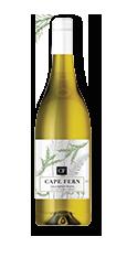 Cape Fern - Sauvignon Blanc