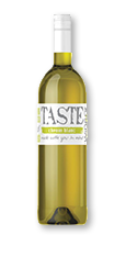 Taste - Chenin Blanc