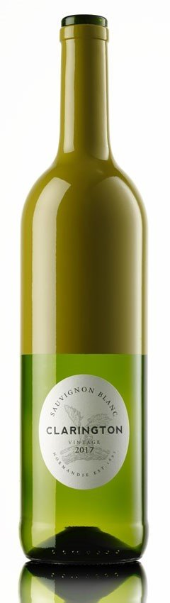 Clarington - Sauvignon Blanc