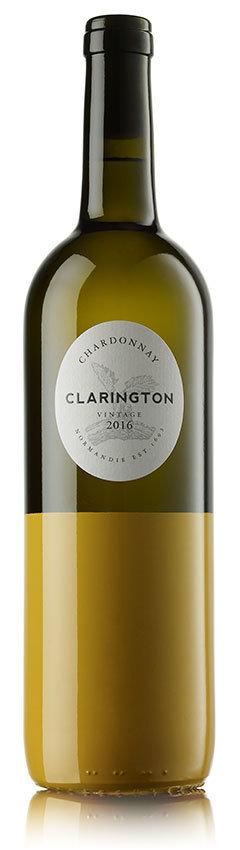 Clarington - Chardonnay