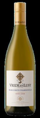 Artisan Range - Chardonnay