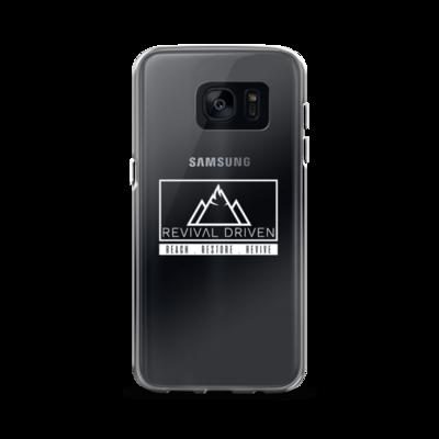 RDC Samsung Case