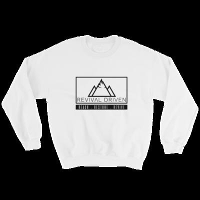 RDC 3R Sweatshirt