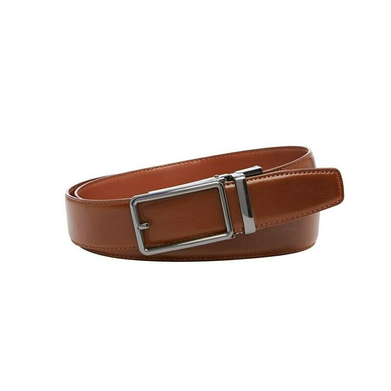 'Sterling' smart grip belt