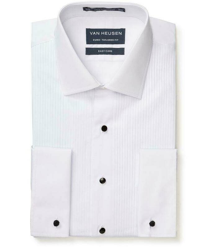 VH-Dinner shirt