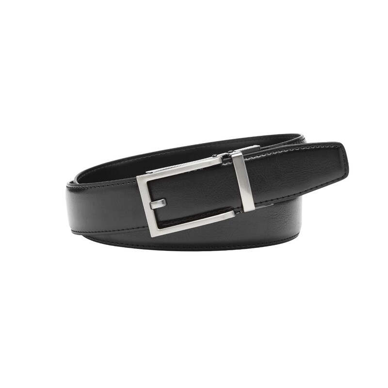 'McClaren' smart grip belt