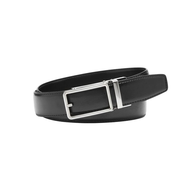 'Senna' smart grip belt