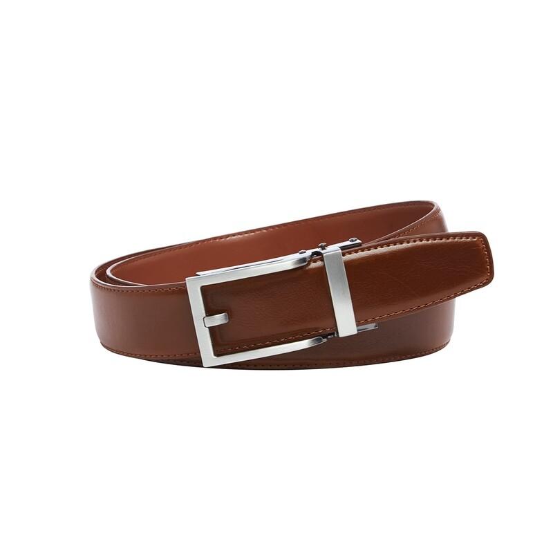 'Hamilton' smart grip belt
