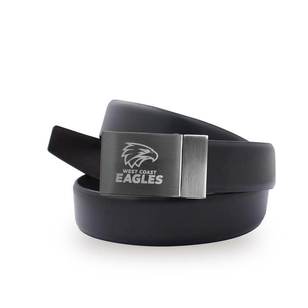 Eagles Belt