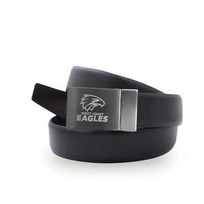 Eagles Belt