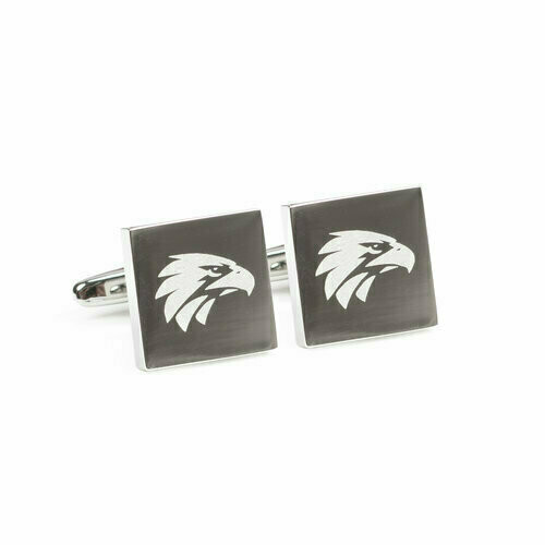 Eagles Cufflinks