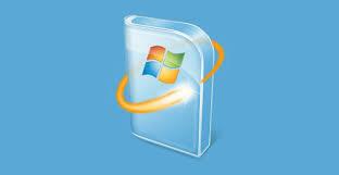 installation windows 10