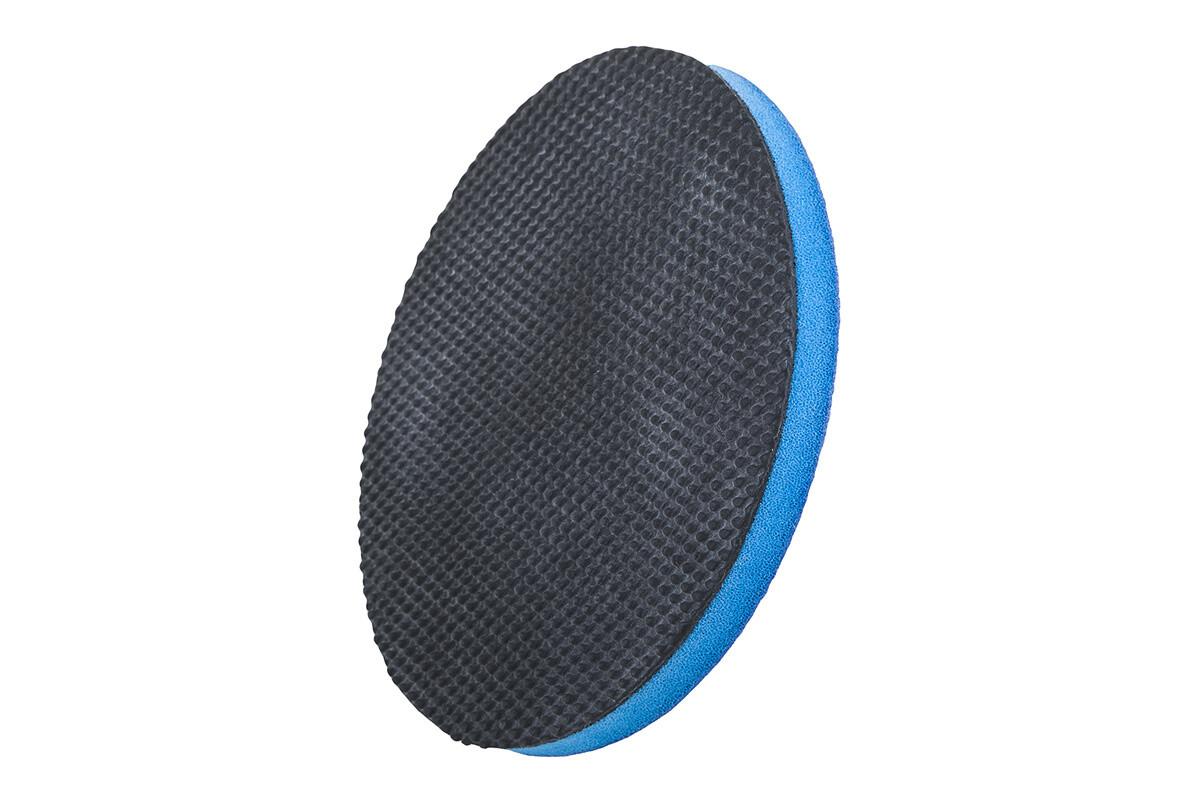 FlexiPads 135 мм очищающий диск с полимерной глиной (автоскраб)