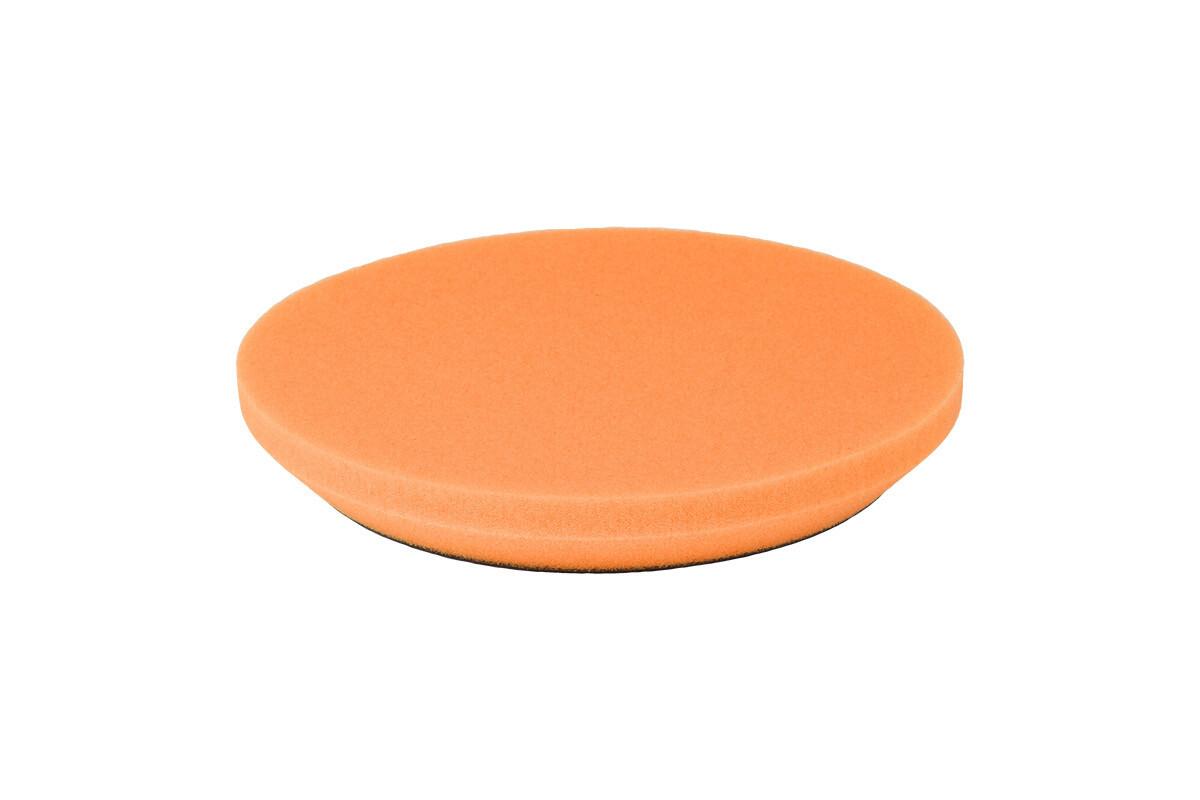 ZviZZer EDGE 180/25/150 Оранжевый полутвердый