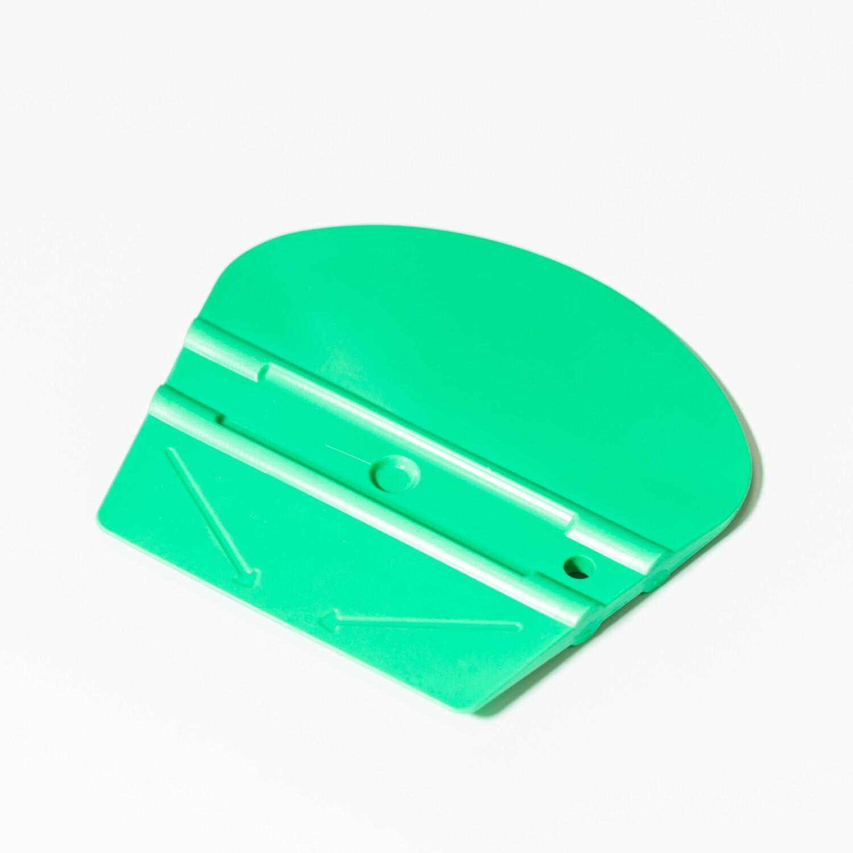 YelloTools ProWrap Betty Мятный, жесткость 32