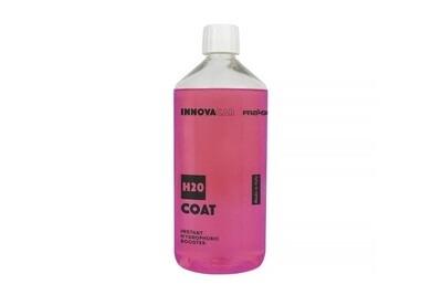 INNOVACAR H2O Coat Осушитель, бустер гидрофоба, консервант