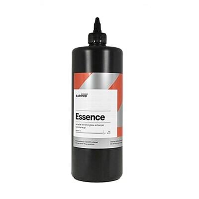 Car Pro Essence  1л (Элемент № 1) - инновационная полировальная паста и подложка 2 в 1