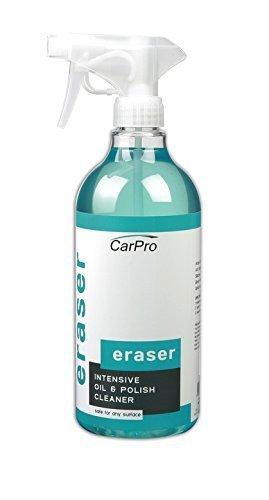 Car Pro Eraser 1л (Обезжириватель)
