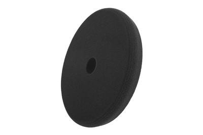 135 мм X-SLIM 18 мм ЧЕРНЫЙ очень мягкий полировальный круг для микро тонкой полировки / FlexiPads 135mm (5.5
