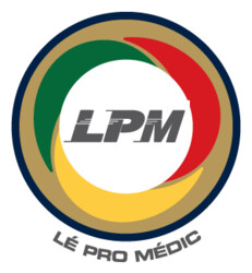 LPM Braces, Supports, Athletic Tapes, Wraps and Sports Medicine Products
