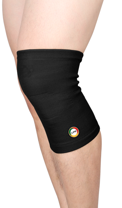 LPM KNEE SUPPORT