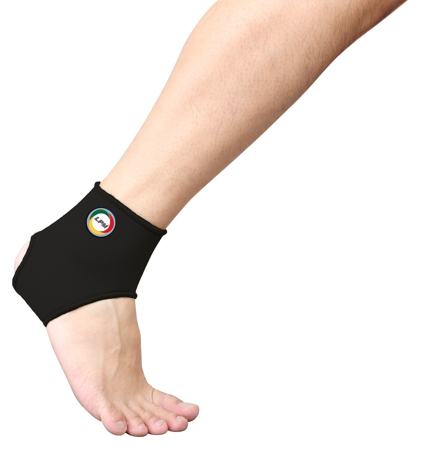 LPM ANKLE SUPPORT